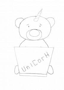 2018-11-28 unicorh cadence